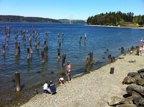 Titlow Beach (5)