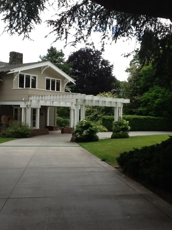 Main House (2)