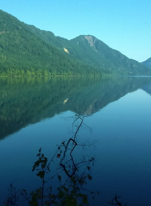 Crescent Lake (9)