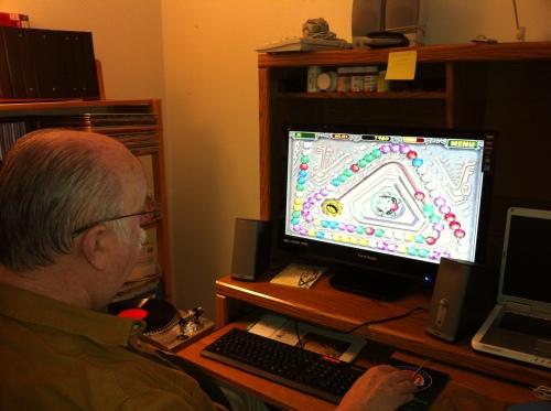 Al's Bday - new monitor (3)